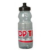 Бутылка для воды TOP TEN