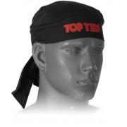 Бандана под шлем TOP TEN