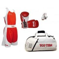 Комплект для бокса №2