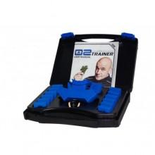 Тренажер для дыхания O2 Trainer