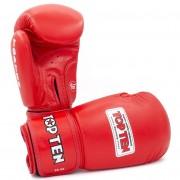 Перчатки для бокса TOP TEN AIBA